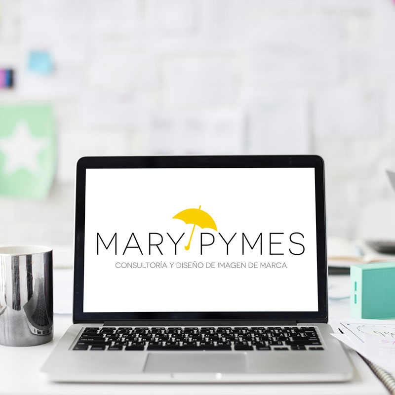 MARY PYMES